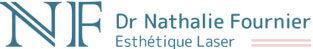 Dr Fournier – Dermatologie esthétique et laser