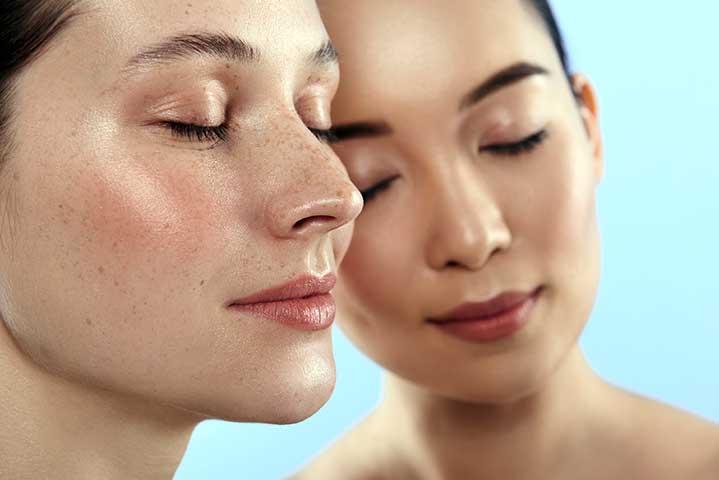 Traitement de la peau terne et du manque d'éclat à Montpellier - Dr Fournier