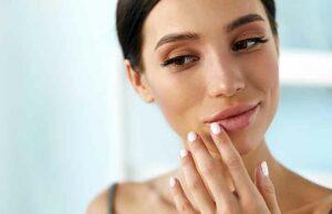 Médecine esthétique pour les lèvres et la bouche à Montpellier - Dr Fournier